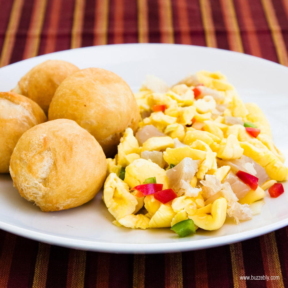 jamaica-ackee-and-salt-fish-breakfast