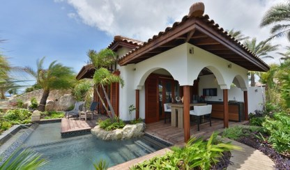suite-pool-672x395