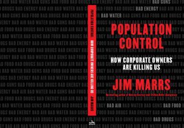 PopulationControl