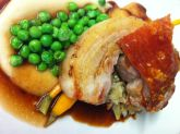 Sunday Roast - every Sunday