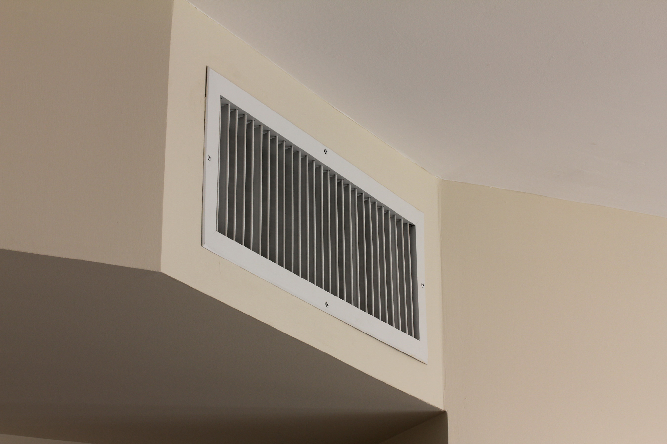 Air Duct Cleaning  99 Unlimited Vents