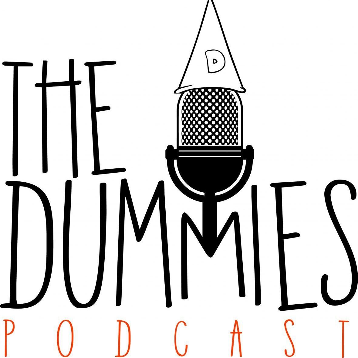 TheDummiesPodcast.com