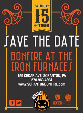 bonfire-at-the-iron-furnaces-ad