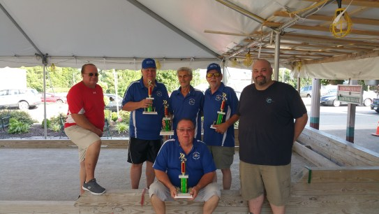 bocce-tournament-photo
