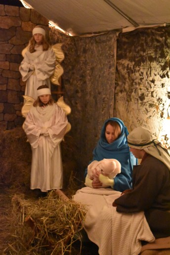 nativity-photo