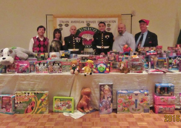unico-mtoys-for-tots-pic