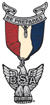 Eagle_Scout_medal_(Boy_Scouts_of_America).png