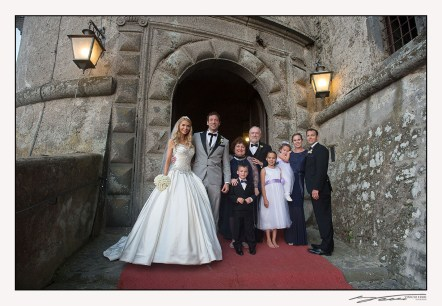 Wedding of the Month 2