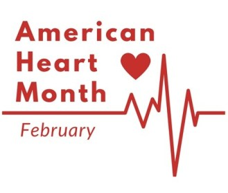 american-heartmonth-3