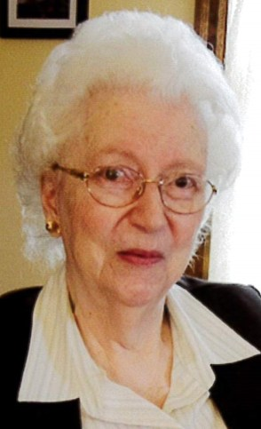 Murrin Jean S obit photo