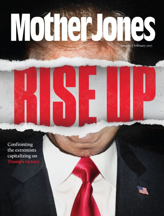 mother-jones-cover-trump-rise-up