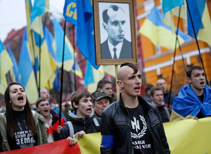 nazi_punk_ukraine