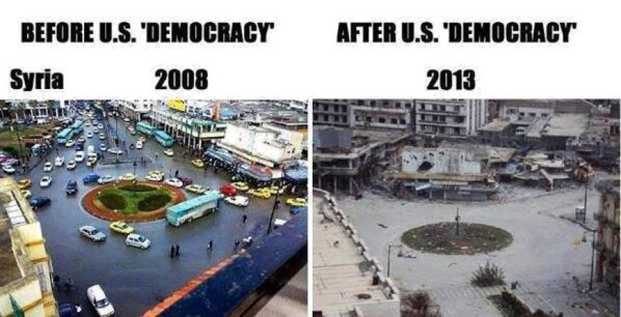 syria-destroyed