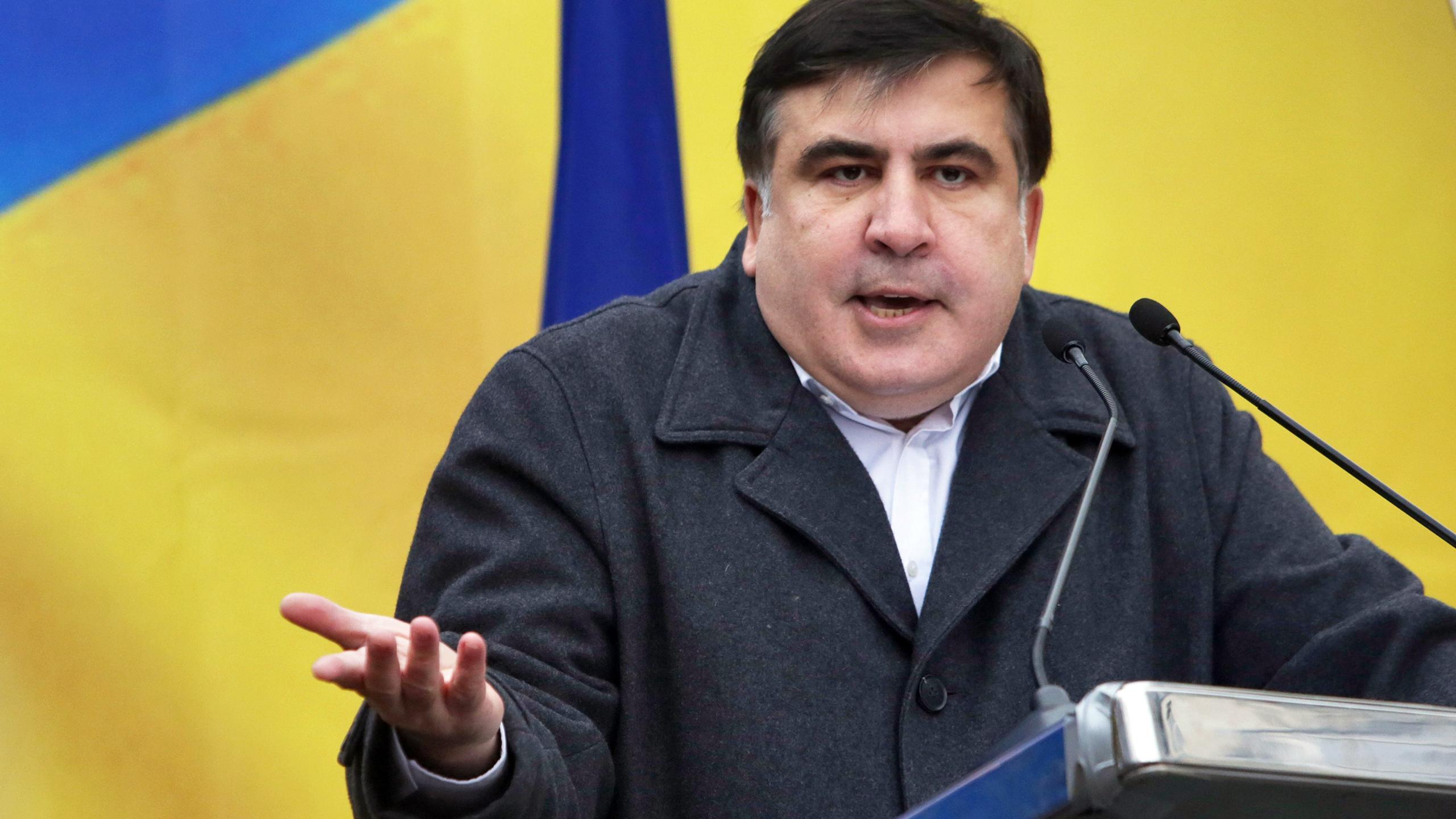 در-صورت-استرداد-به-گرجستان،-مردم-مرا-آزاد-خواهند-کرد