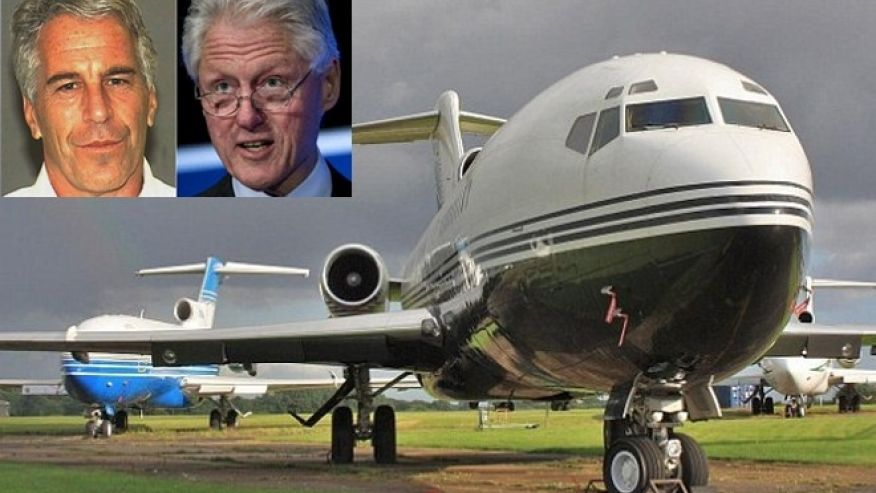 Confirm. was my jet private all orgy very