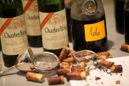 2011-AWS-Conference-66-Krug-Cab-decanted-with-corks