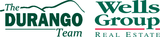 the durango team real estate - Wells Group