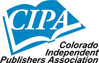 Colorado Independent Publishers Association