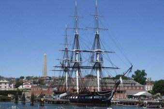 Harbor @ Boston