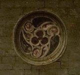 Bruegel Rose