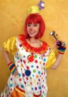 kerry-kids-childrens-magic-clown-birthday-party