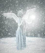 winter-angels