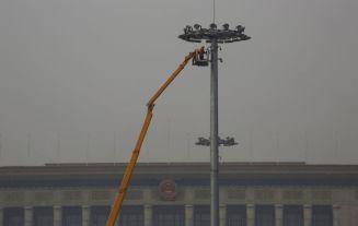 beijing-air-pollution-haze-2017-01