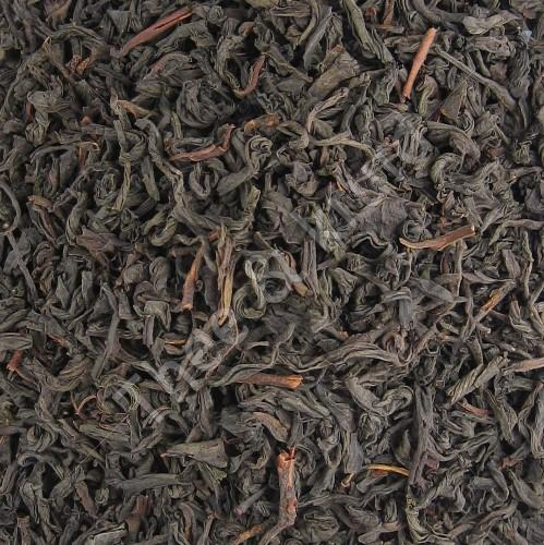 China Tarry Lapsang Souchong thee