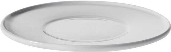 Alessi PlateBowlCup theeschotel