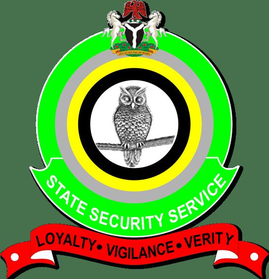 Closest Security Service