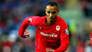 Image result for osaze odemwingie bolton