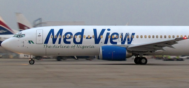 Medview-Airlines.jpg?fit=640%2C300