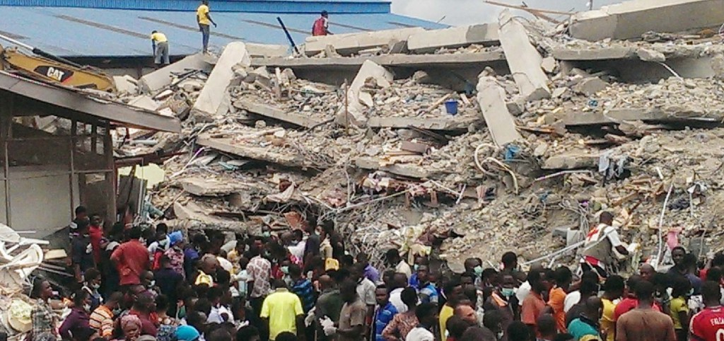 PIC.5.COLLAPSED-BUILDING-IN-LAGOS-e1410635942113.jpg?fit=1024%2C482