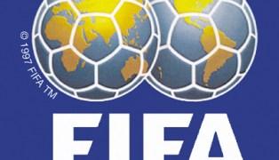 FIFA 1