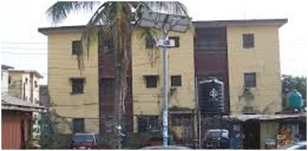 Iponri-Low-Cost-Housing-Estate.jpg?fit=433%2C212