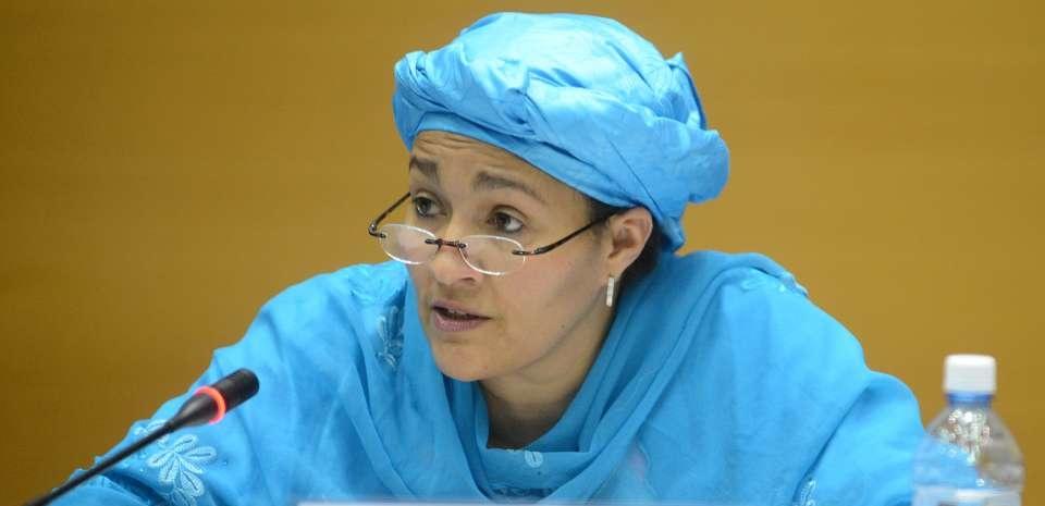 Amina-Mohammed-3-e1461903999846.jpg?fit=960%2C465