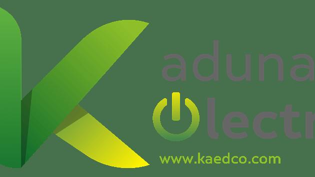 Kaduna-Electric.png?fit=630%2C355