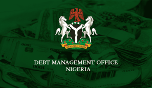 Image result for Nigeria to sell N90b of bonds next week - DMO