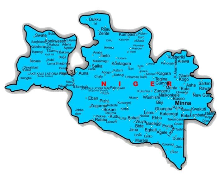 Niger-State.jpg?fit=720%2C575