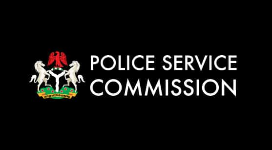 PSC-Police-Service-Commission.jpg?fit=557%2C307