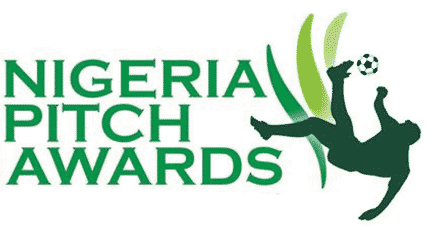 Nigeria-Pitch-Awards.png?fit=433%2C230