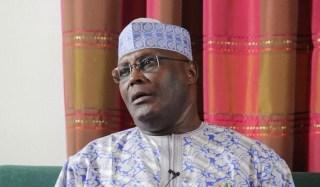 Image result for atiku abubakar latest photos