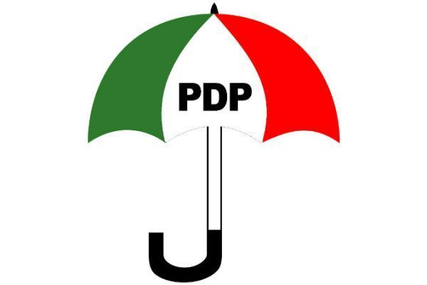 PDP PDP to FCT: Prosecute SGF, others for violating COVID-19 lockdown order