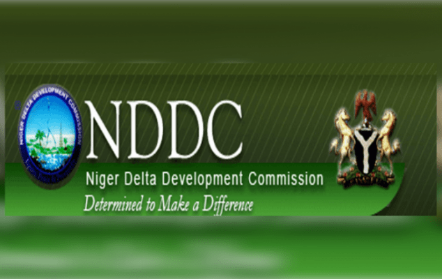 NDDC 1 e1522260835601 N40b NDDC probe: Ex-militants back National Assembly