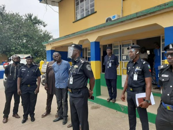 IMG 20201102 WA0075 1 e1604355720151 CP flags off evaluation of defunct SARS operatives