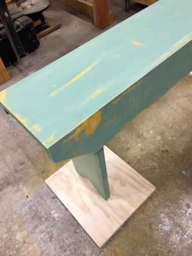 bench32