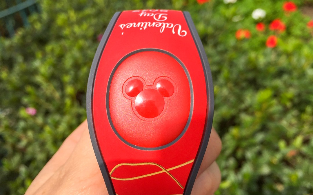 Everything You Need to Know to Make the Most of FastPass+