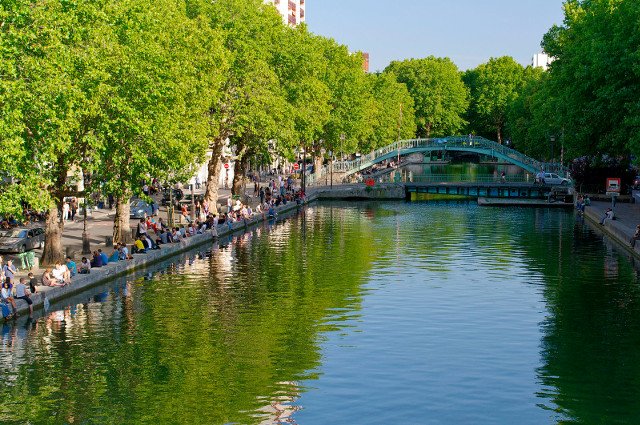 🎙️ Paris: The must-sees of all 20 arrondissements