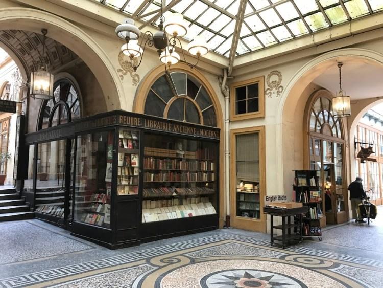 books gallery.JPG