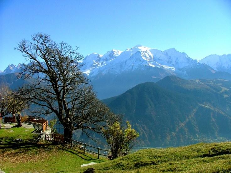 Mont_Blanc_Varan_2.jpg